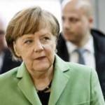 Sankcije ostaju, ali Unija želi saradnju