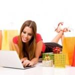 Samo četvrtina Hrvata kupuje preko interneta