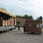 UBKC Banjaluka isporučena medicinska oprema od 4,7 miliona dolara