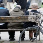 Penzionerima veće penzije ili 7.000 dinara