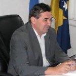 Petrović: Intenzivna pomoć privredi u narednom periodu