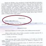 Fond PIO RS izgubio spor protiv Zorana Mastila