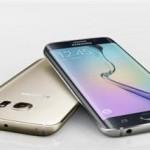 Predstavljen Samsung S6 Edž sa zakrivljenim ekranom