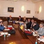 Banjaluka: Bolje poslovanje gradskih preduzeća