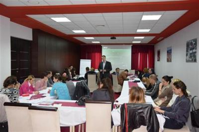 seminar-ugljevik