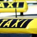 Stvara se najveća evropska platforma za taksi usluge