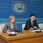 Tegeltija: Konzum treba što prije otići iz BiH