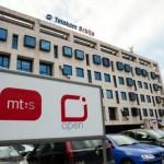Prodaja Telekoma-prodaja budućnosti