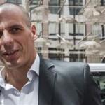 Varufakis: Sporazum u narednih sedam dana, evro ostaje
