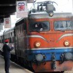 Željezničari: Idemo u štrajk