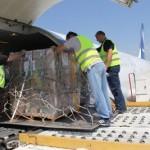 Saradnja s Turskom razvija banjalučki aerodrom