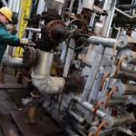 Oštetili Rafineriju Brod za više od šest miliona KM
