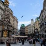 Prema Austrijancima dobar život tek sa 3.000 evra