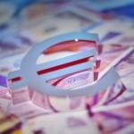 MMF nudi – uzmi ili ostavi