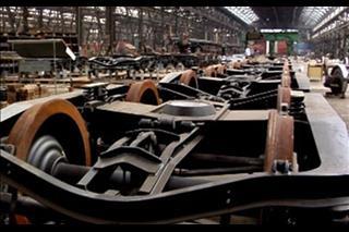 Počela isplata otpremnina radnicima Fabrike vagona