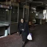 Grčka kriza vidljiva u turizmu-mjesta nesređena, cijene više
