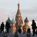 Rusima za sreću treba oko 2.600 evra mjesečno