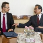 Mađarska i Kina potpisale sporazum o novom Putu svile
