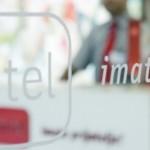 Telekom Srpske dijeli 59,1 milion KM dividende