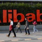 Alibaba duplirala neto profit