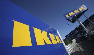 Ikea dobila građevinsku dozvolu za prvu robnu kuću u Srbiji