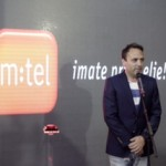 Huawei P8 premijerno predstavljen u Banja Luci