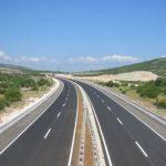 Moguća izgradnja autoputa Banjaluka – Prijedor za dvije godine
