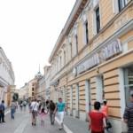 U Banjaluci povećan broj turista za 17 odsto