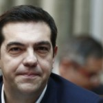 Cipras: Možemo mijenjati dogovor s kreditorima