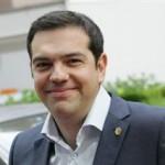 Cipras: U 2016. za Grčku se otvara nova stranica