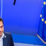 Cipras traži otpisivanje 30 odsto duga?