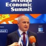 Đokić: Srpska za reforme na principima Dejtona