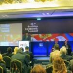 Poziv investitorima da ulažu u Srpsku