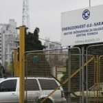 Radnicima »Energoinvesta« počela isplata plata, nema štrajka