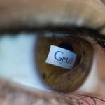 Gmail i službeno dobio mogućnost poništenja poslate poruke