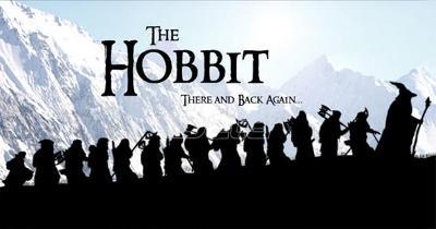 hobbit.666x350