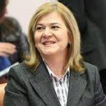 F BiH će se dodatno zadužiti kod komercijalnih banaka