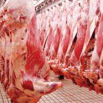 Tržište zatrpano uvezenim mesom, snažan pad izvoza