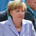 Merkel: Kompanije da zaposle više izbjeglica