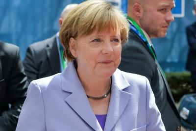 Merkelova planira da 'spusti' nezaposlenost ispod 3%