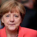 Merkel: Postoji problem sa vrijednošću evra