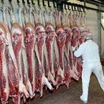 Izvoz mesa iz BiH »eksplodirao«