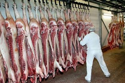 Poljoprivredni proizvođači: Spriječiti monopol u trgovini mesa sa Turskom