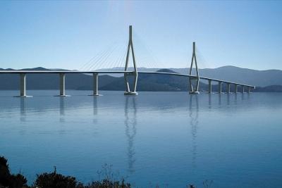 BiH protiv gradnje Pelješkog mosta