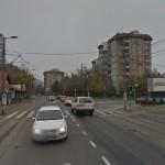 Ekskluzivno: CAPITAL otkrio Radišićevu adresu u Beogradu