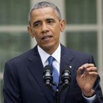 Obama zadovoljan brzim tempom ekonomskih reformi Argentine