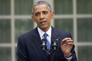 Obama: Vrijeme je da SAD ukine trgovinske sankcije Kubi