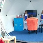 Dvodnevna Open IPTV prezentacija u Bijeljini