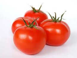 Tehnička greška u deklaraciji paradajza iz Turske