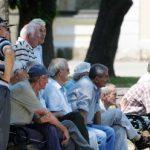 Penzioneri »jači« od radnika u čak trećini opština